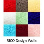 Rico Design Wolle